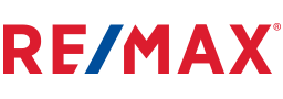 RE/MAX Real Estate (Kamloops)